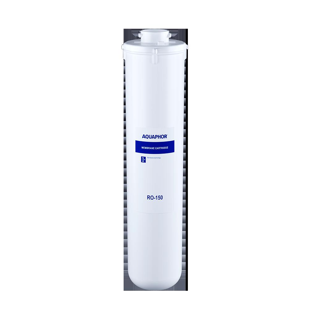 Aquaphor wkład membranowy RO-150